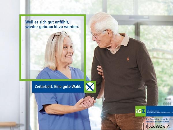 Pflege_Kampagne